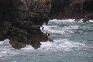 Coasteering2a