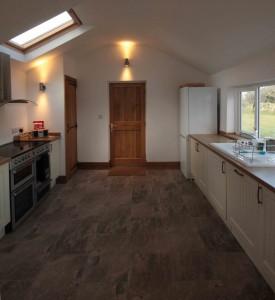 Kitchen5a