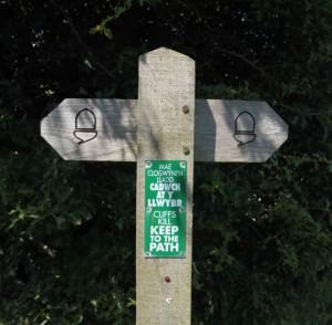 Path3a