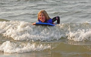 surfingmoll1a