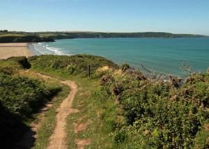 coastal-footpath
